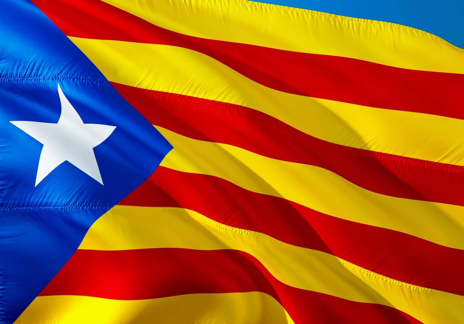 Änderungen der Margin-Anforderungen im Zuge der Rede des katalanischen Präsidenten