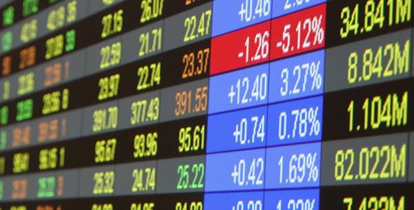 10 Gründe am Devisenmarkt zu handeln
