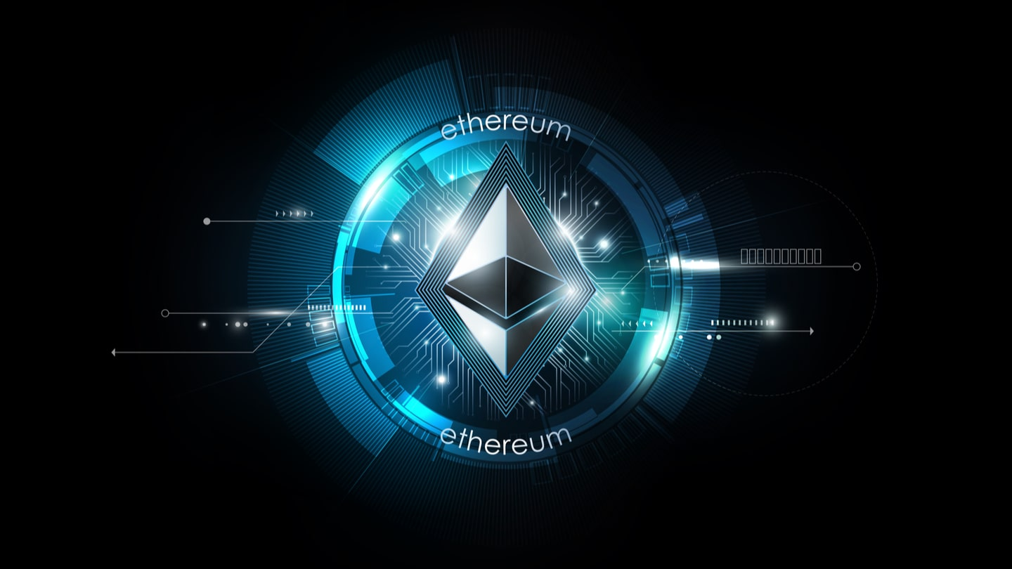 Learn about trading Ether CFDs
