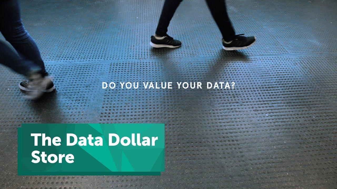 data dollar.jpg