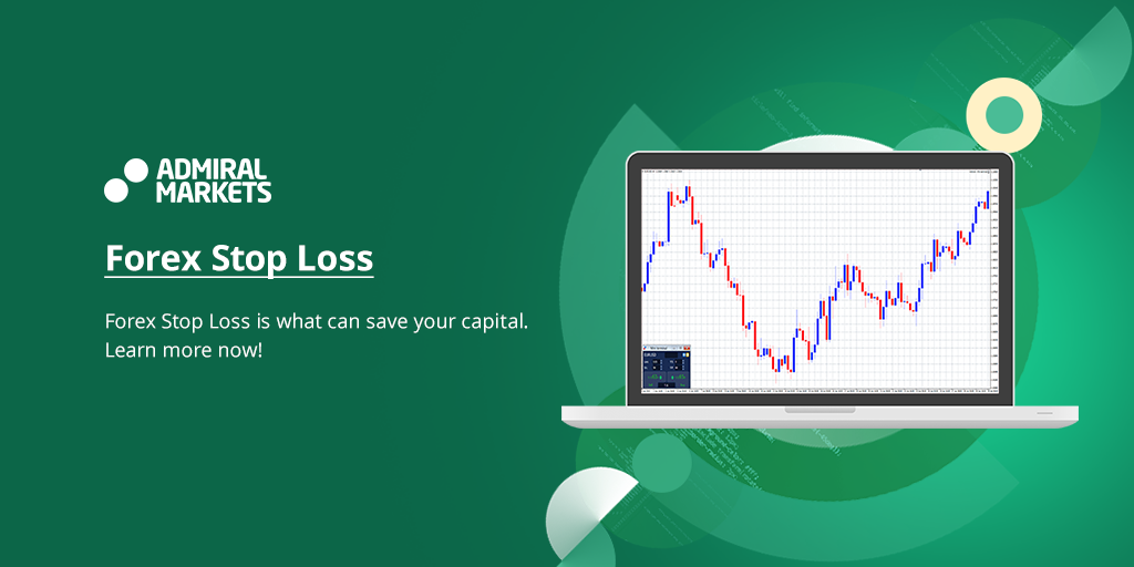 Forex stop-loss