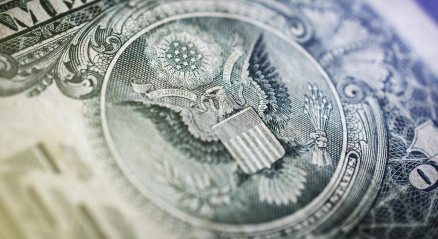 Aanpassingen voorwaarden USD stortingen en opnames