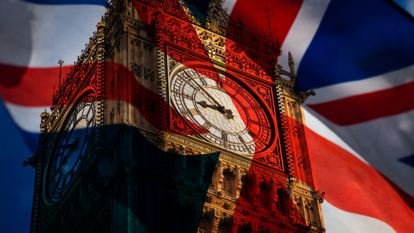 Trading FTSE 100 and GBPUSD