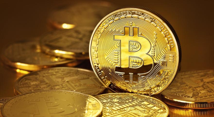 Bitcoin Kryptowährungen traden bei Admiral Markets