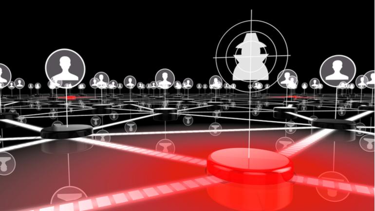 Как новая кибер-война повлияет на рынки?
