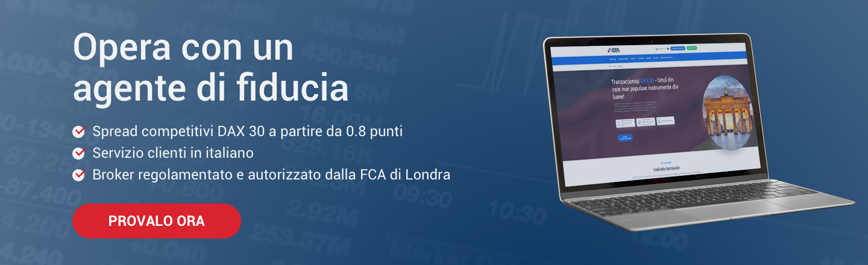 trading forex buon broker