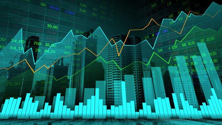 Đầu tư tài chính là gì? Các kênh đầu tư tài chính hiệu quả nhất