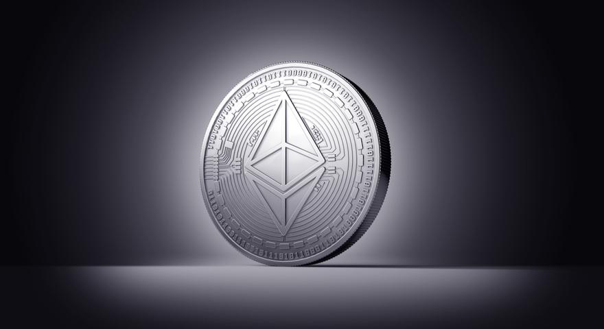 Ethereum: Basisinfos zu dieser Kryptowährung