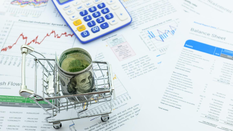 USD Payroll data shocks the market