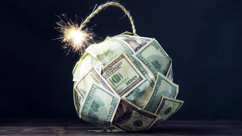 Khủng hoảng kinh tế: Nên làm gì khi khủng hoảng kinh tế xảy ra?
