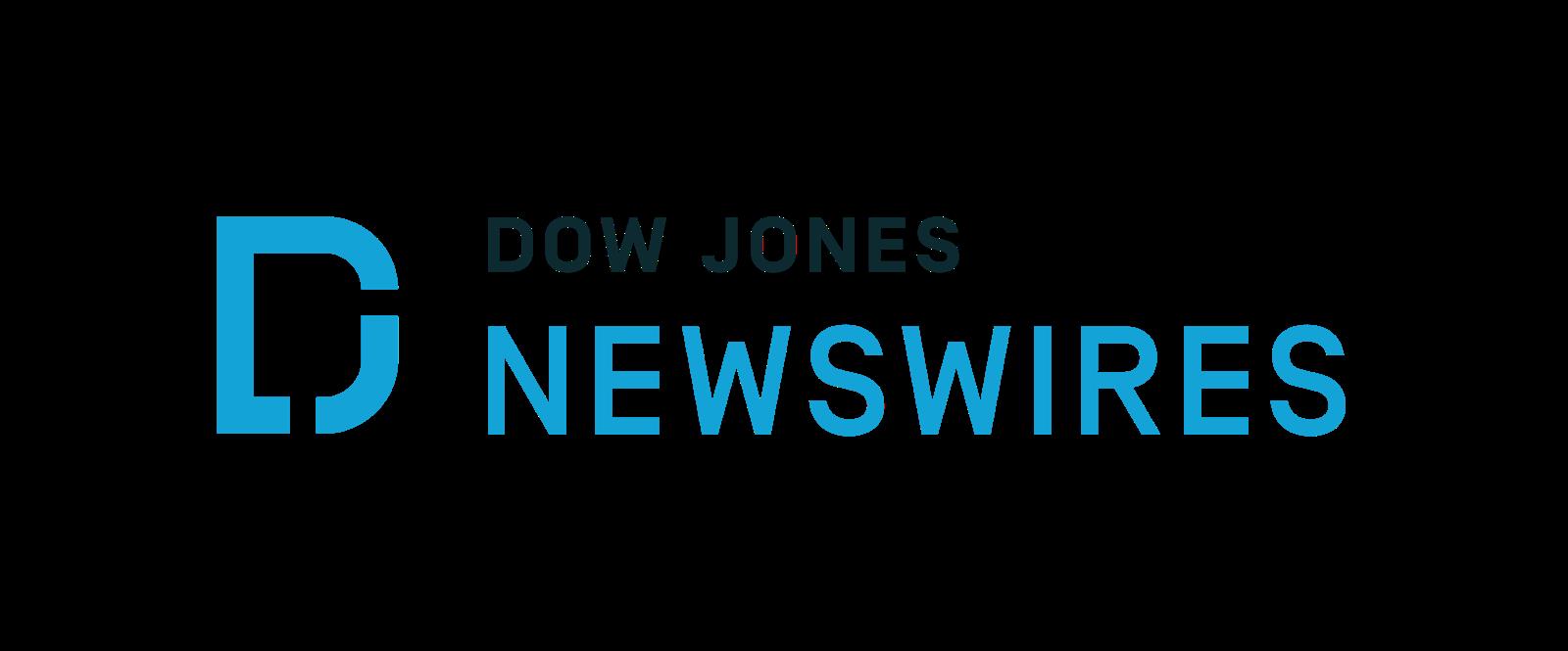 Admiral Markets подключается к Dow Jones Newswires