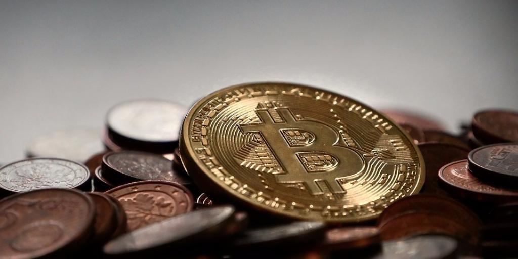 Bitcoin 2.png
