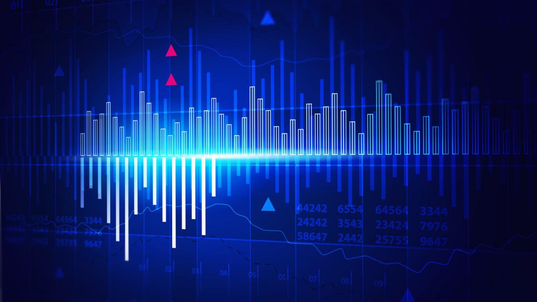 Kaip pasinaudoti demonstracine sąskaita rinkų prekyboje?