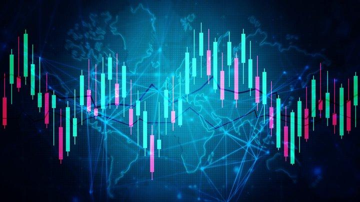 kā tirdzniecības cryptocurrency par mt4 cfd tiešsaistes openfoam vienkāršāka bitcoin tirdzniecība