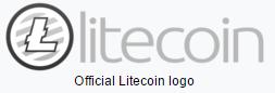 Het functioneren van Litecoin