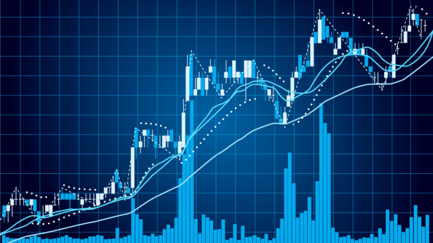 How Reliable Are Free Forex Signals? - Admiral Markets