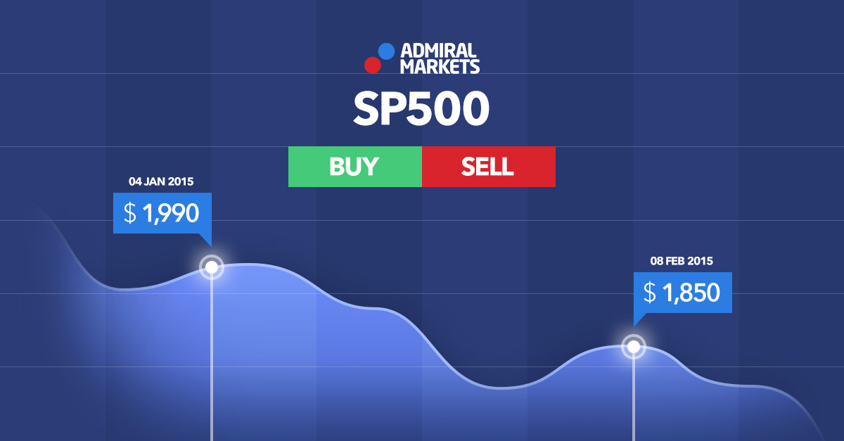 AM-SP500-banner-EN-1200x627.jpg