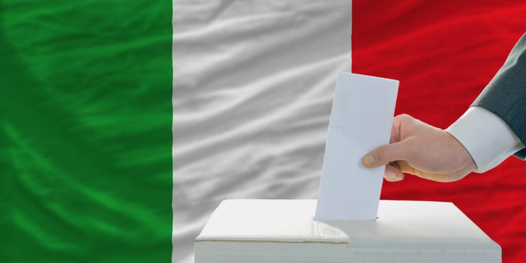ItalianVote.jpg