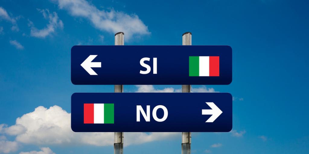 ItalianYesNo.jpg