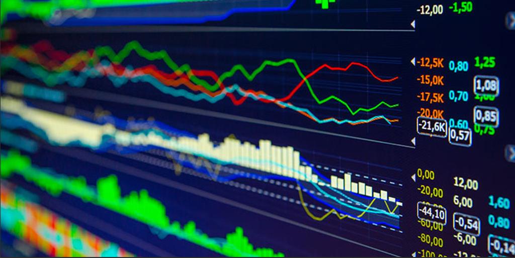 Die Auswahl der besten automatischen Forex und CFD Trading Software, alles auf einem Blick!