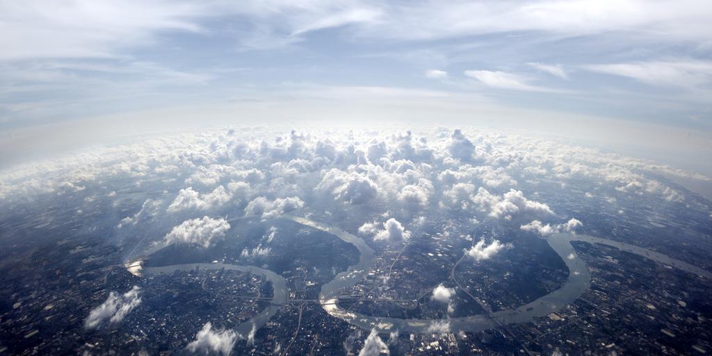 Trading With the Cloud: Using the Ichimoku Kinko Hyo Indicator in MetaTrader 4