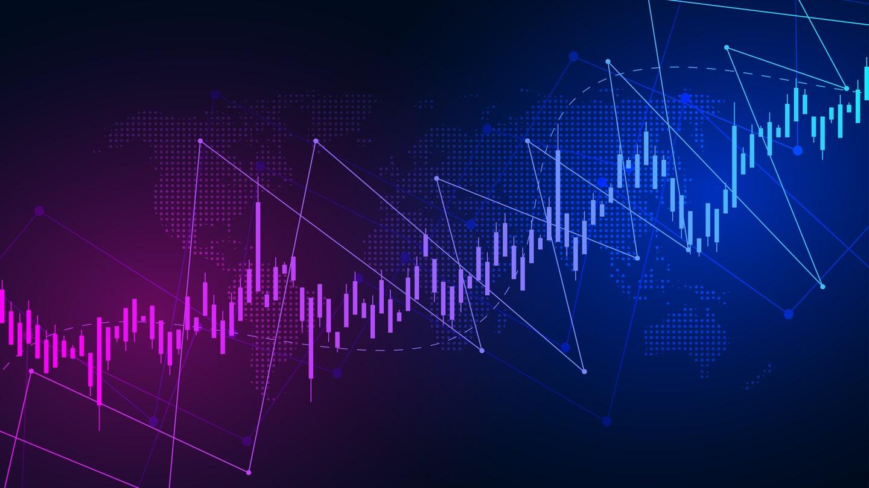 Bendrosios Forex prekybos klaidos ir kaip jų išvengti