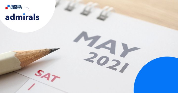 alteração horário Maio