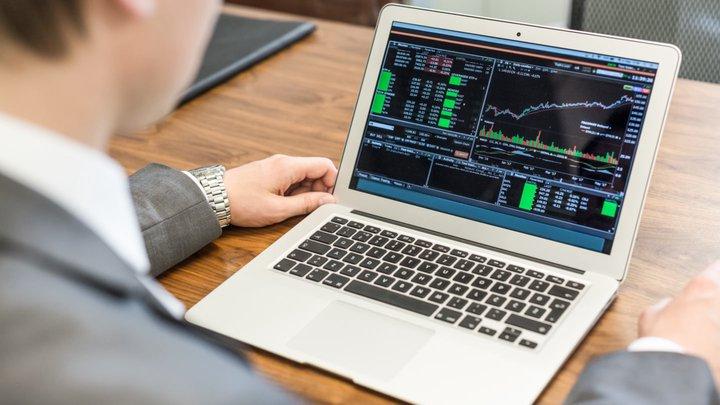 labākā investīciju tirdzniecības programmatūra ieguldījumi ārvalstu valūtā manekeniem