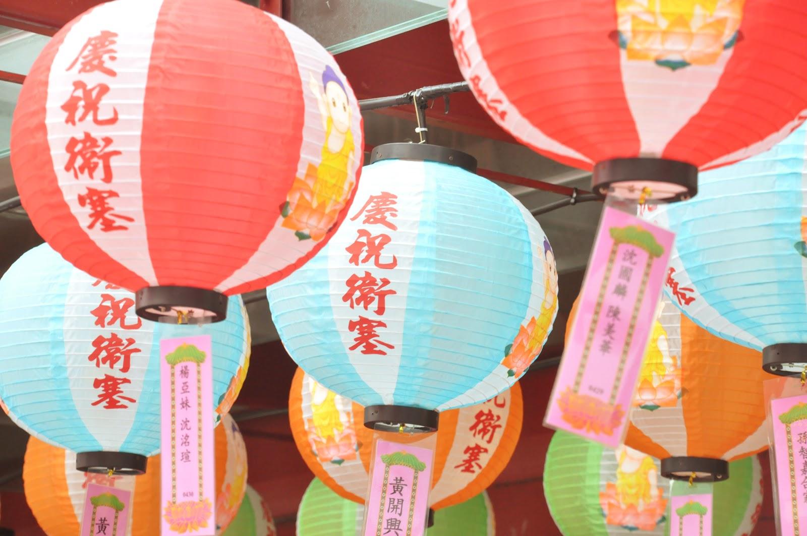 Änderungen der Handelszeiten durch das chinesische Neujahr und President's Day