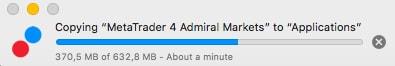 metatrader 4 mac mt4 mac mt4 for mac metatrader 4 download mac download mt4 for mac mt4 download for mac metatrader 4 mac download