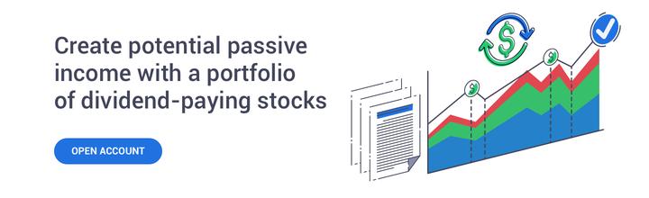 Invest in stocks