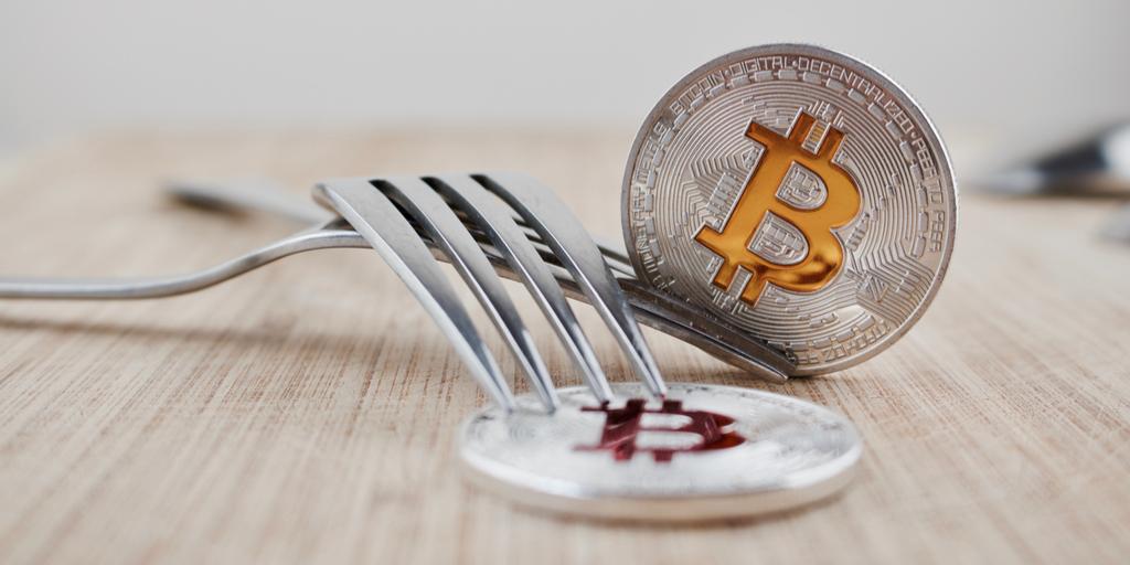 Bitcoin CFD vorübergehende Änderungen
