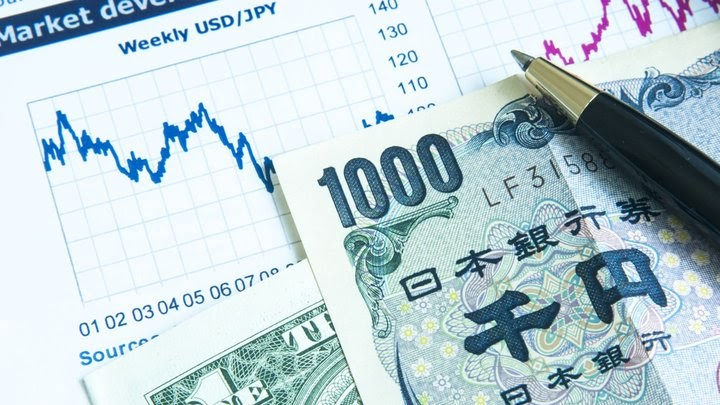 prekybos nemokamai valiutos sistemos)