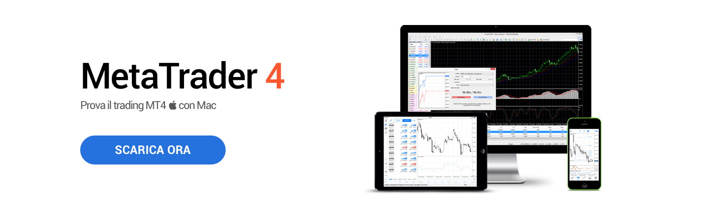 scalping forex mt4