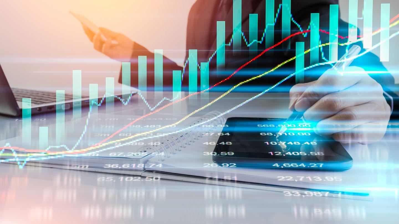 Trading Central предлагает новые возможности анализа для MetaTrader с Admiral Markets