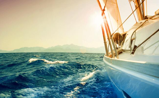 Flagship FOREX - het nieuwe vlaggenschip voor uw Forex ...