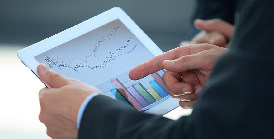 Understanding Forex Market Analysis