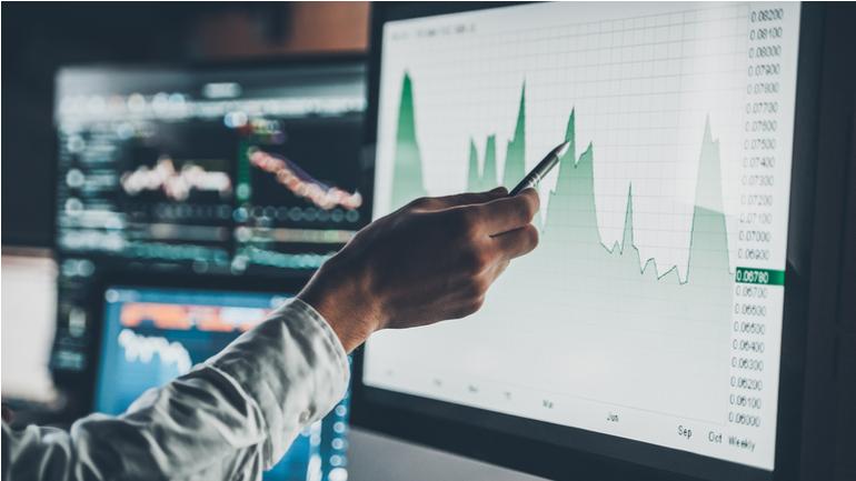 Лучшие фондовые рынки за всю историю