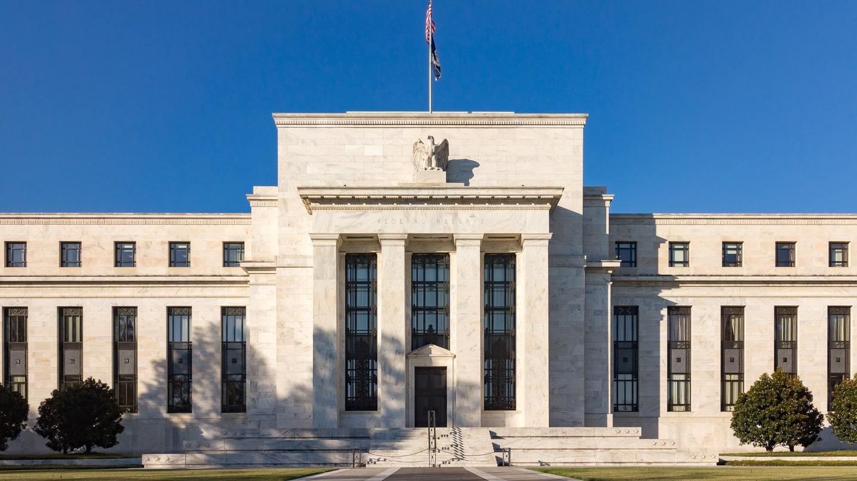 Государственные облигации, зачем и как ими торговать
