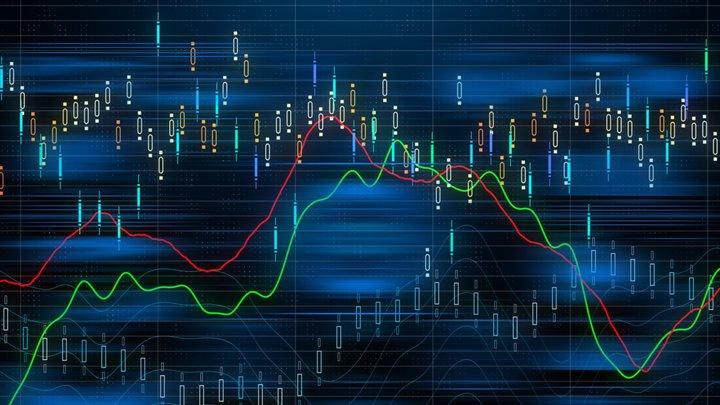 Najboljša programska oprema za samodejno trgovanje (forex