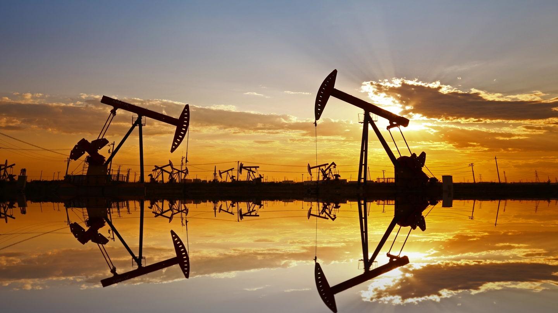 Trading WTI Crude Oil