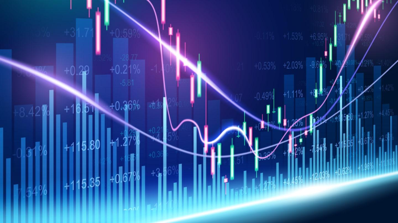 Как начать инвестировать в биржевые фонды