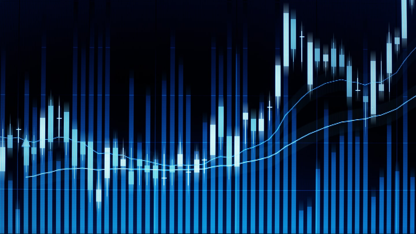 How to choose the best Forex Forecasting Software For Trading