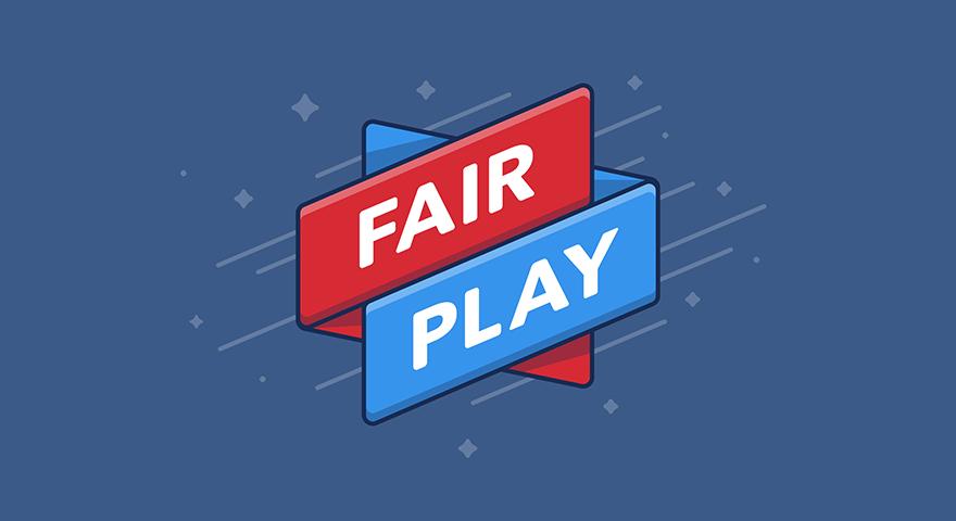news-image-fair-play.png