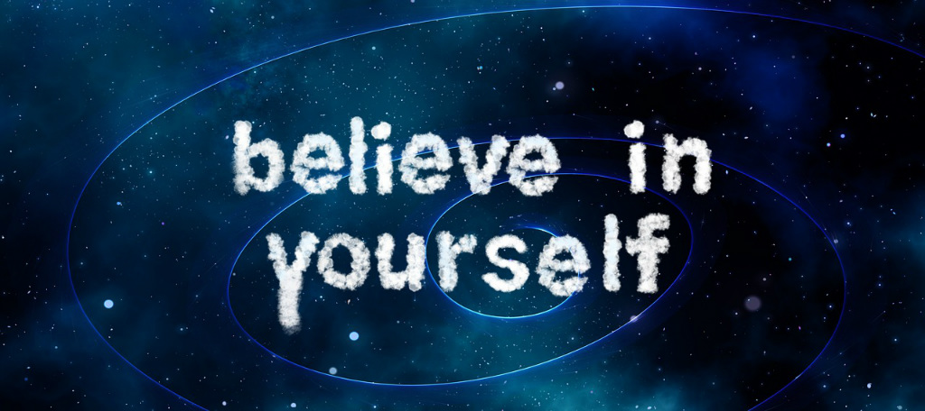 stay positiver1024.jpg