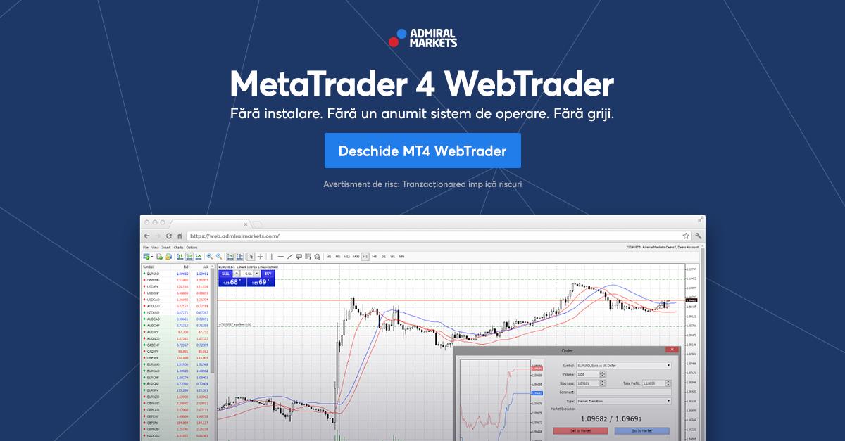 webtrader-banner-AM-RO-1200x627 (1).png