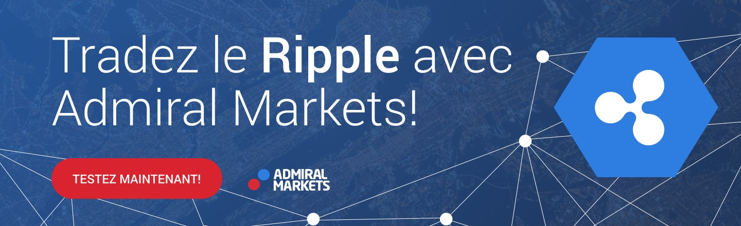 comment trader ripple crypto monnaie