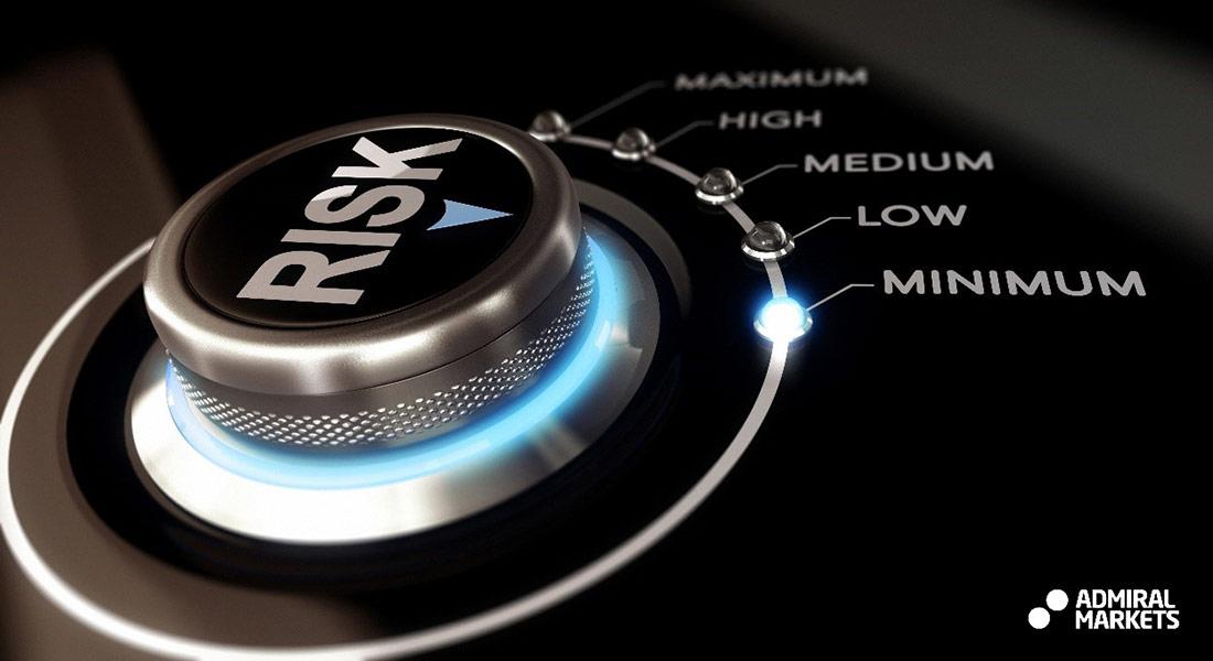 Управление на риска на Форекс пазара през 2019