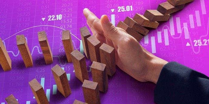Risk Management สำหรับการเทรด Forex อย่างมีประสิทธิภาพ