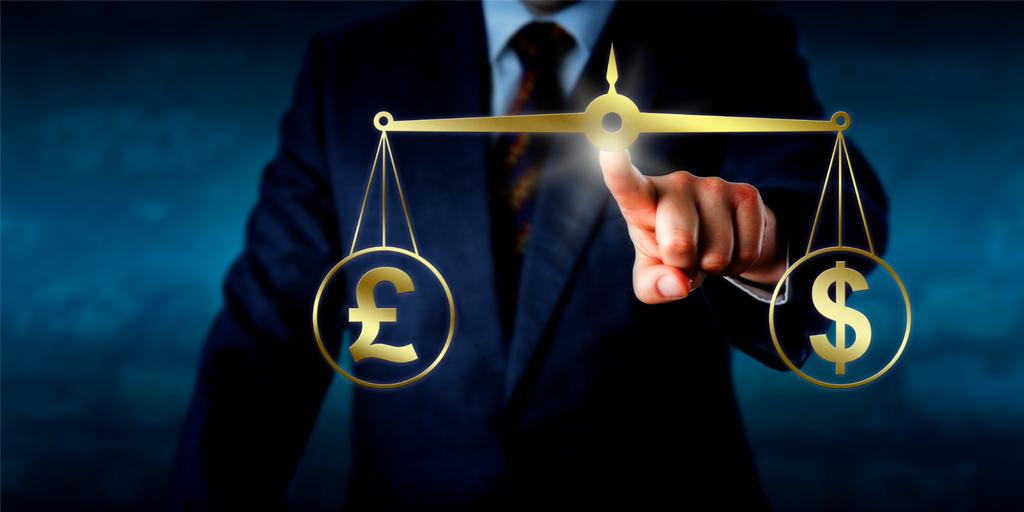 hedging forex_riskide maandamine valuutaturul
